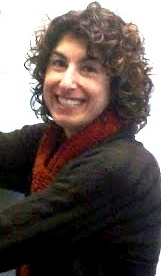 Nicolette Moultrie